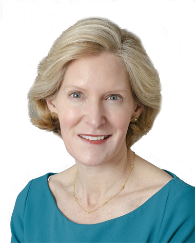 Alison-Ehrlich-MD-MHS